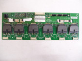 PHILIPS 23PF5320/28 INVERTER BOARD 49-3-0126-000 / CIU11-T0039