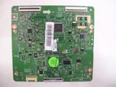 SAMSUNG UN55EH6000FXZA T-CON BOARD BN41-01788A / BN95-00575A