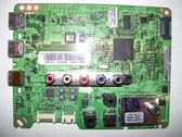 SAMSUNG UN55EH6000FXZA MAIN BOARD BN41-01778A / BN97-06546A / BN94-05549D