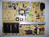 VIZIO E422VLE POWER SUPPLY BOARD FSP160-2PS02 /  0500-0405-1330
