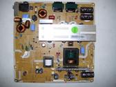 SAMSUNG POWER SUPPLY BOARD PSPF351501A / BN44-00510A