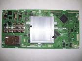 SHARP LC-32SB24U MAIN BOARD KE450 / DUNTKE450FM03-V2