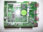 SANYO DP42841 DIGITAL MAIN BOARD 1LG4B10Y069A0 / Z5VHE