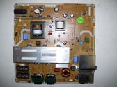 SAMSUNG PN60E535A3FXZA POWER SUPPLY BOARD PSPF391501A / BN44-00512A