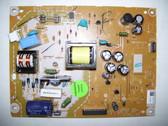 PHILIPS 22PFL4507/F7 POWER SUPPLY BOARD BA21N0F01021 / A2176021