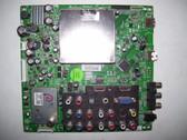 AOC L32W961 MAIN BOARD 715G3269-1 / CBPFTQ8CBZK04301