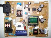 SAMSUNG UN32EH4003FXZA POWER SUPPLY BOARD PD32GV0_CHS / BN44-00554B