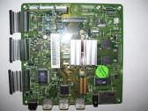 TOSHIBA 42HL167 SEINE BOARD PE0361A / V28A00043601