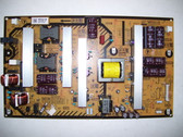 PANASONIC TC-P50U50 POWER SUPPLY BOARD MPF6913B