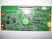 SAMSUNG LN32A450C1D T-CON BOARD 320AB02CP2LV0.3 / LJ94-02311E