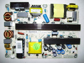 HISENSE LTDN46V86US POWER SUPPLY BOARD RSAG7.820.4614/ROH / 157908