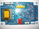 TOSHIBA 46L5200U1 LED DRIVER SSL460_3E1B / LJ97-00231A