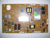 TOSHIBA 46LS5200U1 POWER SUPPLY BOARD 9MC133R00FA3V2LF / PK101V3120I