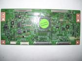 RCA LED46A55R120Q T-CON BOARD V546H1-CS1 / 35-D057444
