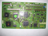 PIONEER PDP-504CMX RGB ASSY ANP2069-D / AWZ6960