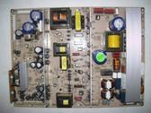 LG POWER SUPPLY BOARD 1-862-810-13 / APS-208 / 3501V00182A