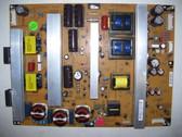 LG 60PZ550-UA POWER SUPPLY BOARD EAX63330001/9 / EAY62171201