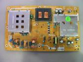 SANYO DP46841 POWER SUPPLY BOARD 1LG4B10Y048C0 / Z5WFE