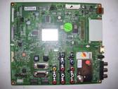 LG 42CS560-UE.AUSYLHR MAIN BOARD EAX63529602(1) / EBU61369602