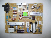 SAMSUNG UN55EH6000FXZA POWER SUPPLY BOARD PD55AV1_CHS / BN44-00499A