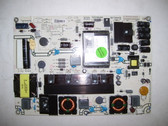 HISENSE F42K20E POWER SUPPLY BOARD RSAG7.820.4543/ROH / 156801
