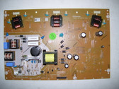 EMERSON LC320EM2A POWER SUPPLY / INVERTER BOARD BA1AFGF01021 / A1AFG021