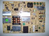 SHARP LC-70LE733U POWER SUPPLY BOARD DPS-228CPA / RDENCA442WJQZ