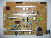 PANASONIC TC-P42X5 POWER SUPPLY BOARD 4H.B1590.041/E1 / N0AE6JK00005