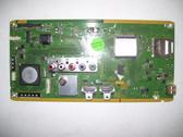 PANASONIC TC-P42X5 MAIN BOARD TNPH1001UA