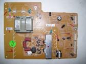 SONY KDL-46WL135 DF2 BOARD 1-874-032-12 / A1253585D