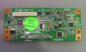 SAMSUNG LN-T2642H TCON BOARD V260B1-C01 / 35-D013975