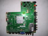 PIXEL PT-4229H MAIN BOARD T.RSC7.9D / 107100800479