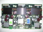 NEC PX-42VP1A Z-SUSTAIN BOARD 942-200202 / PKG4203G1