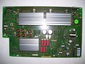 PIONEER PDP-425CMX Y-SUSTAIN BOARD ANP2121-B / AWV2251-A