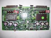 PIONEER PDP-503CX Y-SUSTAIN BOARD ANP1984-F / AWZ6645