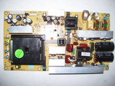 POLAROID TLX-04244B POWER SUPPLY BOARD 200-030-IPOS42V5-S1H / 899-AB0-IPOS42V5-PAH