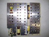 WESTINGHOUSE TX-52F480S POWER SUPPLY BOARD PA-5421-1A-LF / 56.04458.601G