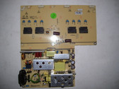 HANNSPREE HSG1075 POWER SUPPLY BOARD UA-3131-01UN-LF