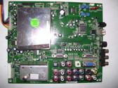INSIGNIA NS-LCD37-09 MAIN BOARD 715T2830-1 / CBPF8Z5KQ1