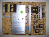 SONY KDL-46S4100 POWER SUPPLY BOARD DPS-275MP-1A