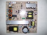 SONY KDL-32L5000 POWER SUPPLY BOARD 1-878-988-11 / 1-474-163-11 / APS-243