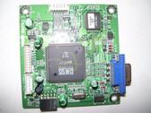 DELL E172FPB MAIN BOARD 48.L9201.A11 / 55.L9201.003B
