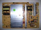SONY KDL-52S4100 POWER SUPPLY BOARD DPS-315APA