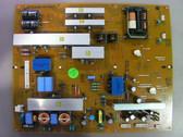 PHILIPS 37HFL5581L/27 POWER SUPPLY BOARD 3PAGC10004A-R / PLHL-T846A