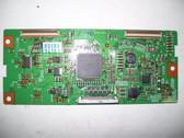 PHILIPS 47PFL3603D/27 T-CON BOARD 6870C-4200C / 6871L-1341B