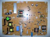 PHILIPS 55PFL5706/F7 POWER SUPPLY BOARD BA17P5F01032 / A17R8MPW