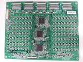 SONY KDL-55EX620 LED ADDRESS BOARD ST550FC-A01