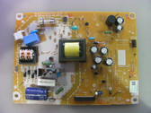 EMERSON LE220EM3 POWER SUPPLY BOARD BA21N0F0102 1 / A2171021
