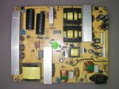 INSIGNIA NS-LCD52HD-09 POWER SUPPLY BOARD 715T2919-1 / ADTV72439AA2