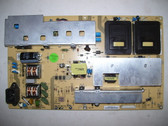 VIZIO E3D470VX POWER SUPPLY BOARD DPS-270DPB / 0500-0407-1130